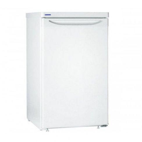 Liebherr T1404 Refrigeration