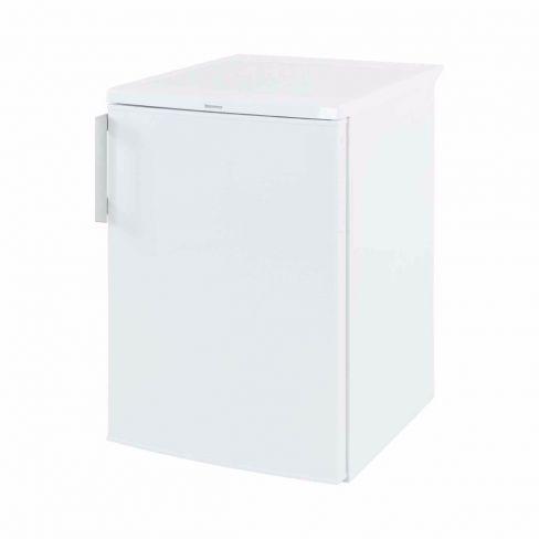 Blomberg TSM1551P Refrigeration