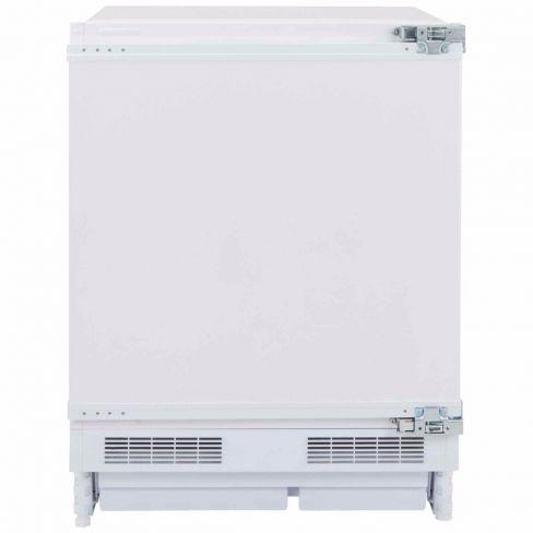 Blomberg TSM1750U Refrigeration