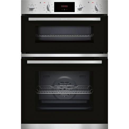 Neff U1GCC0AN0B Oven/Cooker