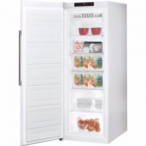 Hotpoint UH6F1CW Refrigeration