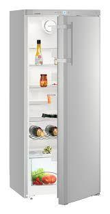 Liebherr KSL3130 Refrigeration