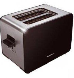 Panasonic NT-DP1BXC Toaster/Grill