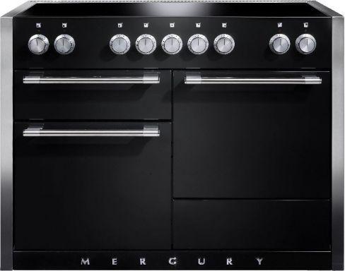 Mercury Home Del Only MCY1200EILQ Range Cooker