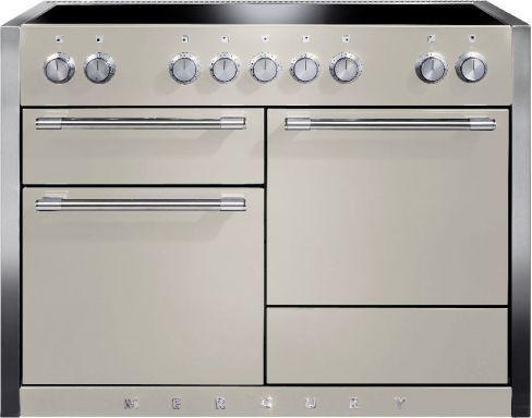 Mercury MCY1200EIOY Range Cooker