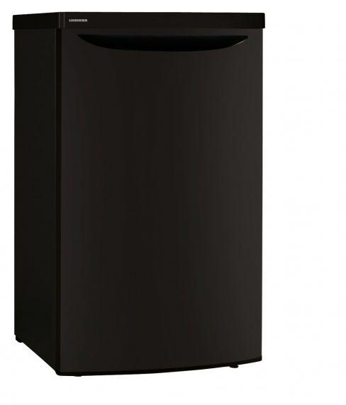 Liebherr TB1400 Refrigeration