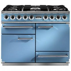 Falcon F1092DXDFCA-NM Range Cooker