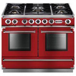 Falcon FCON1092DFRD-NM-EU Range Cooker