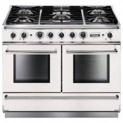 Falcon FCON1092DFWH-NM-EU Range Cooker