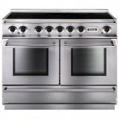 Falcon FCON1092EISS-C-EU Range Cooker