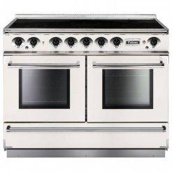 Falcon FCON1092EIWH-N-EU Range Cooker