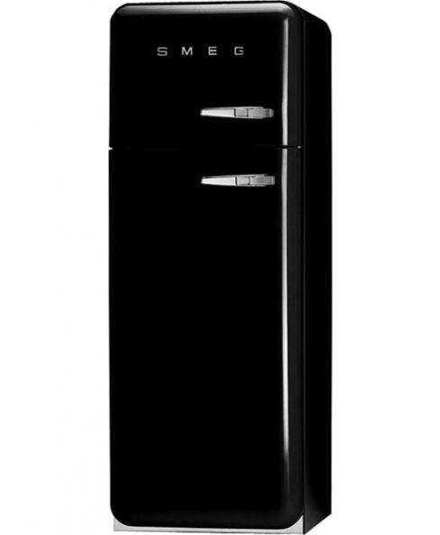 Smeg FAB30LFN Refrigeration