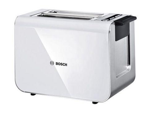 Bosch TAT8611GB Toaster/Grill