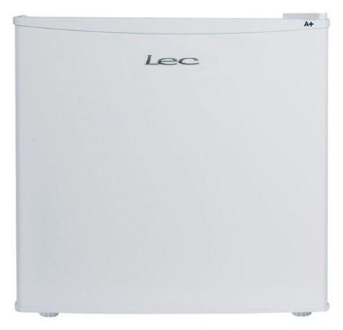 Lec U50052W Refrigeration