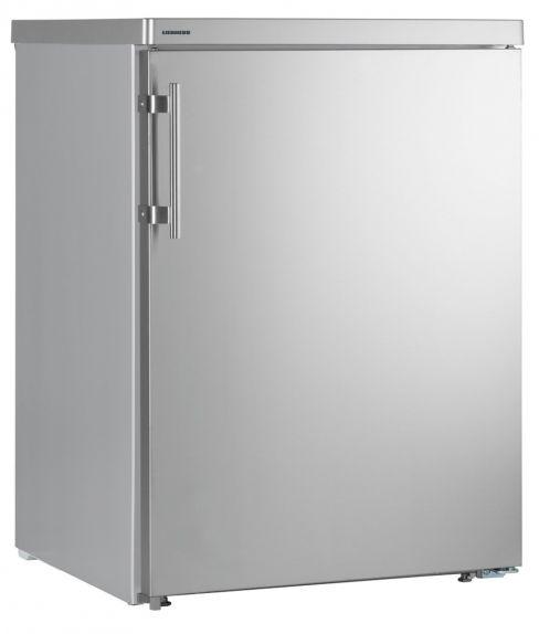 Liebherr TPESF1714 Refrigeration