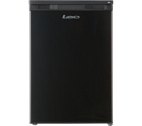 Lec R5511B Refrigeration