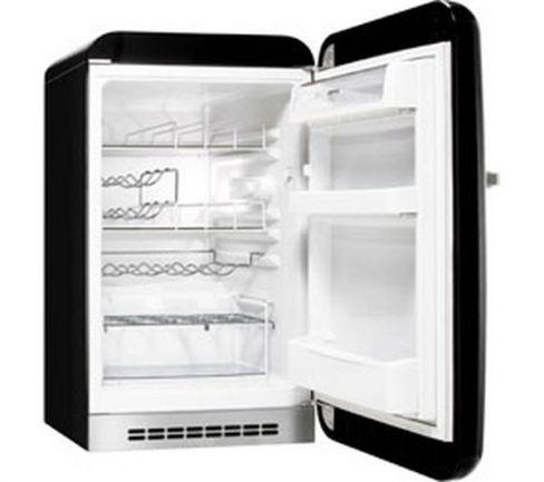 Smeg FAB10HRNE Refrigeration