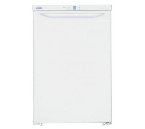 Liebherr G1213 Refrigeration