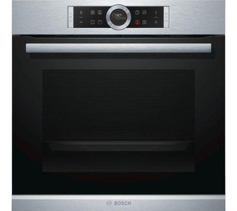 Bosch HBG634BS1B Oven/Cooker