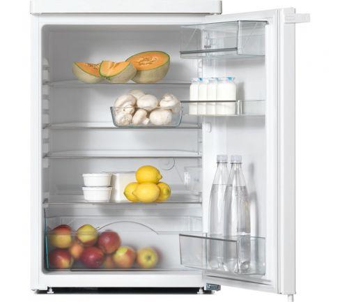 Miele K12010S-2 Refrigeration