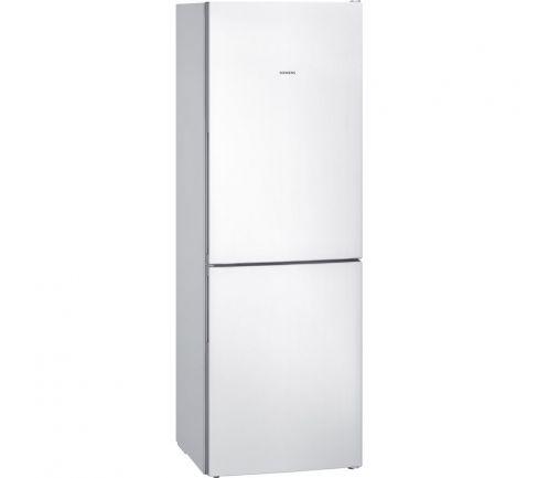 Siemens KG33VVW31G Refrigeration
