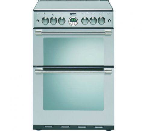 Stoves ST STERLING 600G STA Oven/Cooker