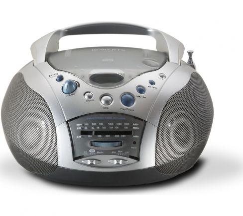 Roberts-Radio CD9959