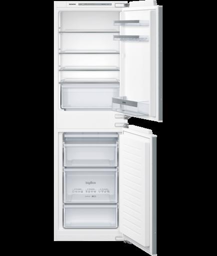 Siemens KI85VVF30G Refrigeration