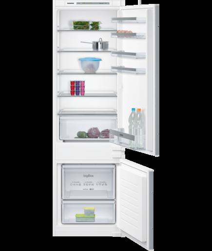 Siemens KI87VVS30G Refrigeration