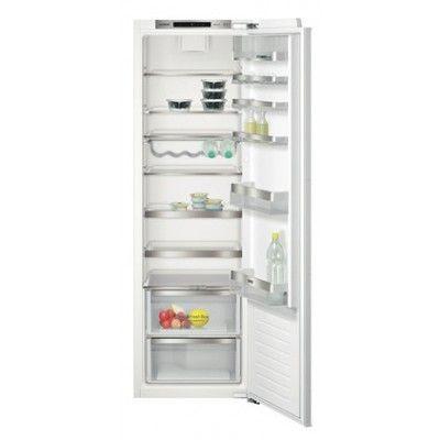 Bosch KIR81VS30G Refrigeration