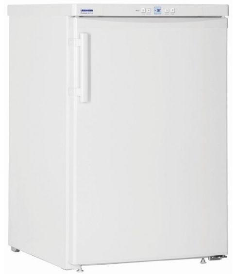 Liebherr GN1066 Refrigeration
