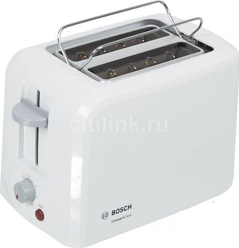 Bosch TAT3A011GB Toaster/Grill