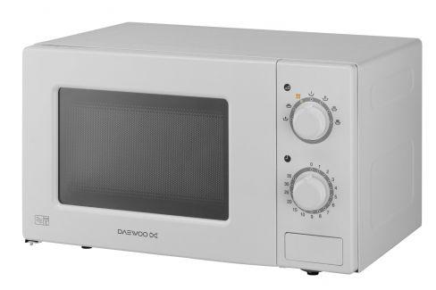 Daewoo KOR6L77 Microwave