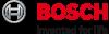 Bosch SMS25AI00G Dishwasher