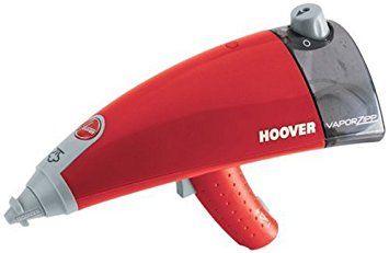 Hoover VPA0310 Floorcare