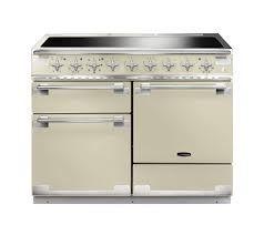 Rangemaster ELS110EICR Range Cooker