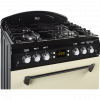 Leisure CLA60GAC Oven/Cooker