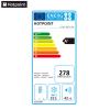 Hotpoint CS1A300H Refrigeration