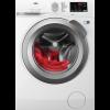 AEG L6FBI842N Washing Machine