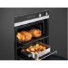Fisher-Paykel OB60SC7CEPX1 Oven/Cooker