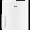 Zanussi ZFX31400WA Refrigeration