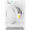 Zanussi ZDP7206PZ Tumble Dryer