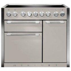 Mercury MCY1000EIOY Range Cooker