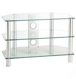 TTap Group CLASSIK-AVSC303-800-3CC Furniture