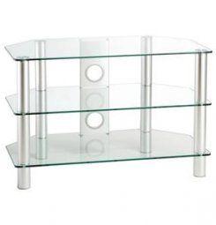 TTap Group CLASSIK-AVSC303-800-3CC Furniture