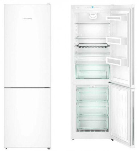 Liebherr CN4313 Refrigeration