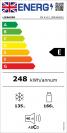 Liebherr CN4213 Refrigeration