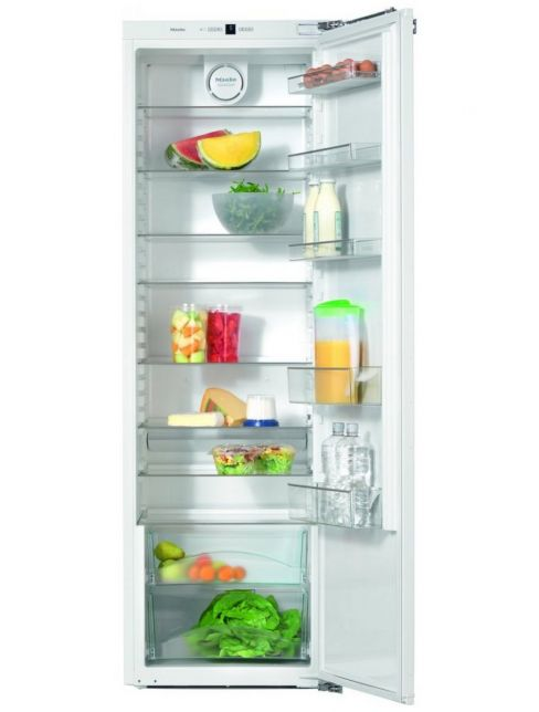 Miele K37222ID Refrigeration