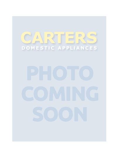 Hoover WDXC4851 Washer Dryer