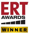 ERT winner